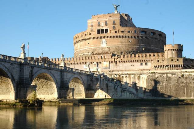 Castel-SantAngelo-Pictures-1-1