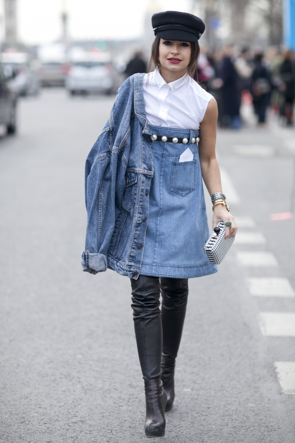 Miroslava-Duma-Chanel-Spring-2013-Dress-e1363237057739