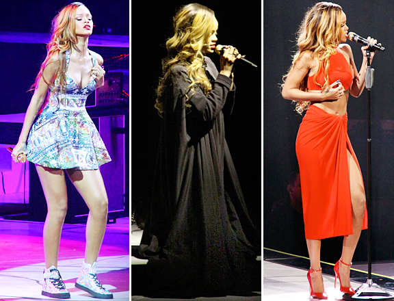 rihanna-diamonds-tour-outfits-2