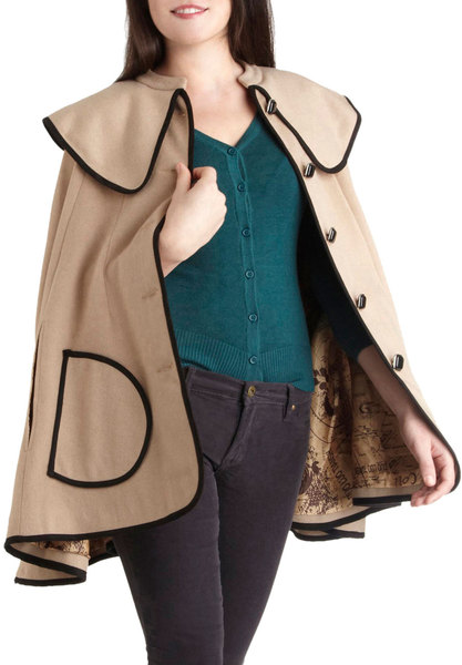 modcloth-taupe-cape-of-good-taupe-cape-product-1-5143204-635046288_large_flex