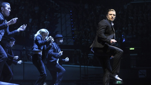 pop-am-schwebebalken-justin-timberlake-in-wien-41-53095989