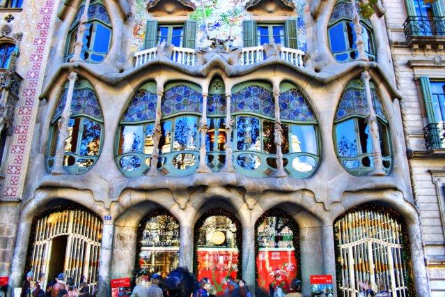 Casa_Batllo_HDR_by_alvarocruzramos