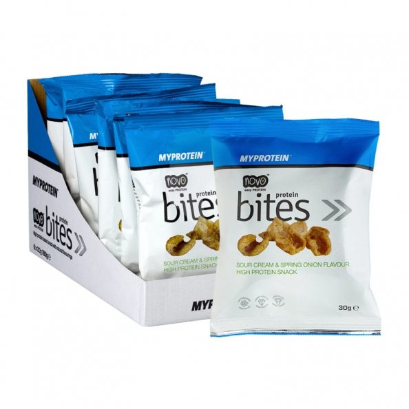 myprotein-protein-bites-sour-cream-and-spring-onion-6-x-30-g-102241-7707-142201-1-productbig